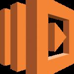 AWS Lambdaをpython-lambda-localとlambda-uploaderを使ってローカル開発してみる