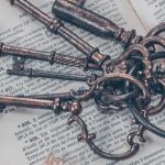 CentOS8 + Apache2.4 を 無料 の SSL 「Let's Encrypt」でSSL化
