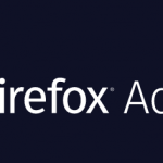 Firefoxの「RESTClient」からPOSTの値の送信