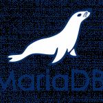 Ubuntu 18.04 に MariaDBのインストール