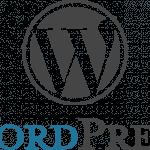 WordPressでRESTAPIを使った画像の投稿と記事の投稿