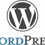 WordPress導入手順